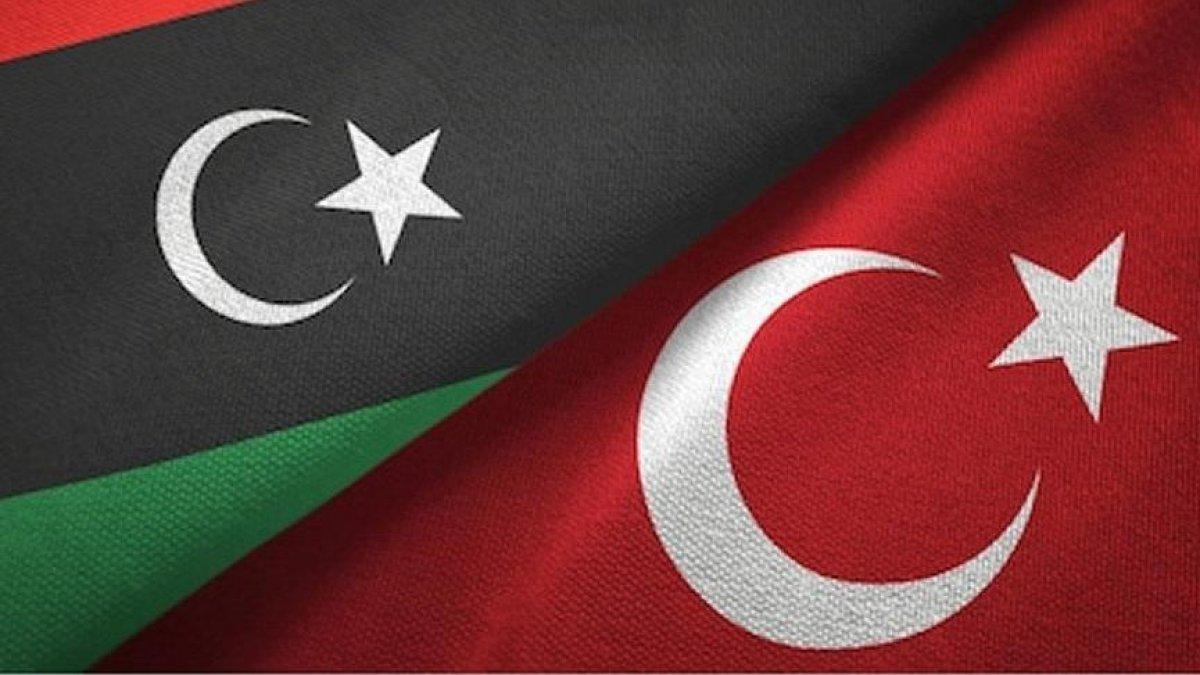 libya 7799