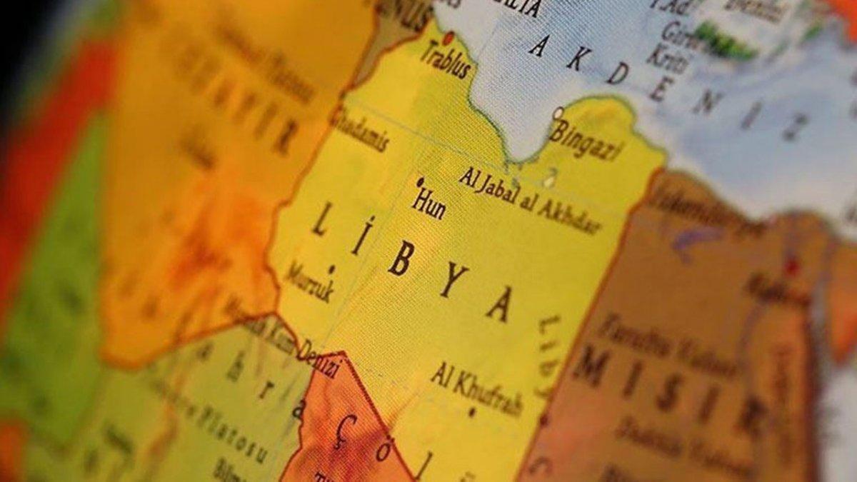 libya 9464