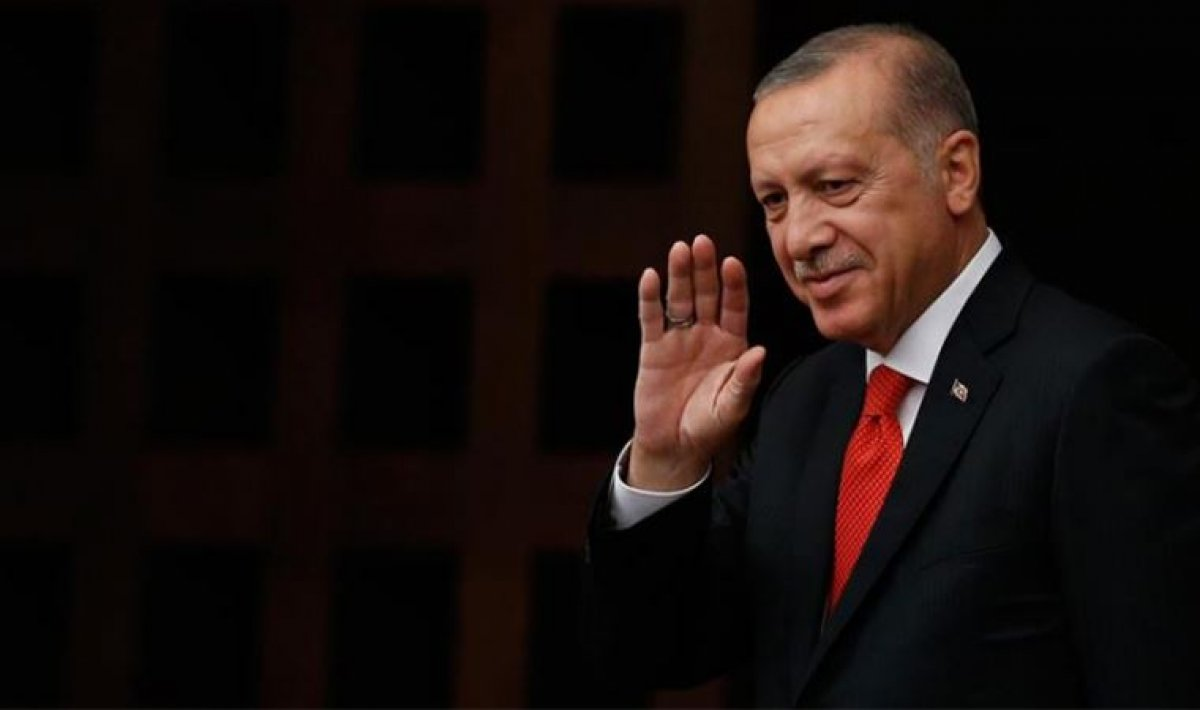 erdogan mektup 3513