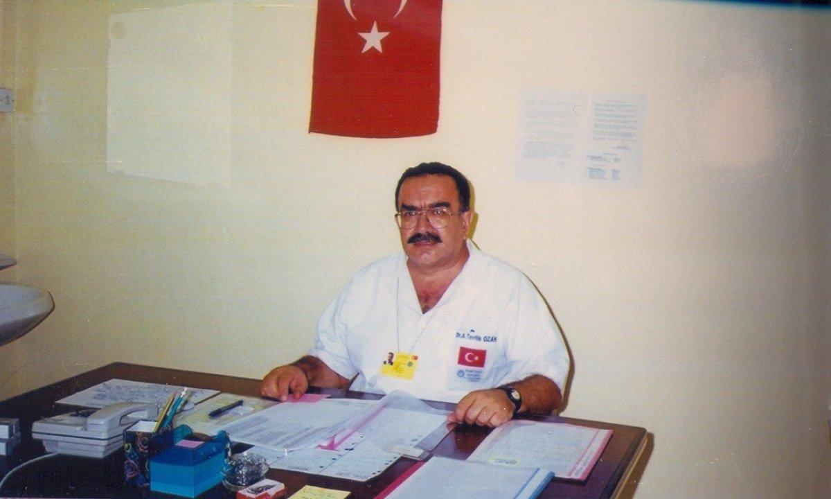 erdogan mektup 479