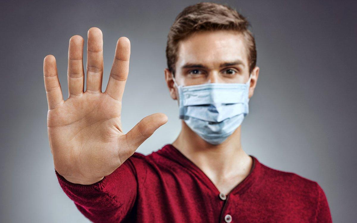 sigara asi sonrasi antikor olusumuna engel oluyor 2995