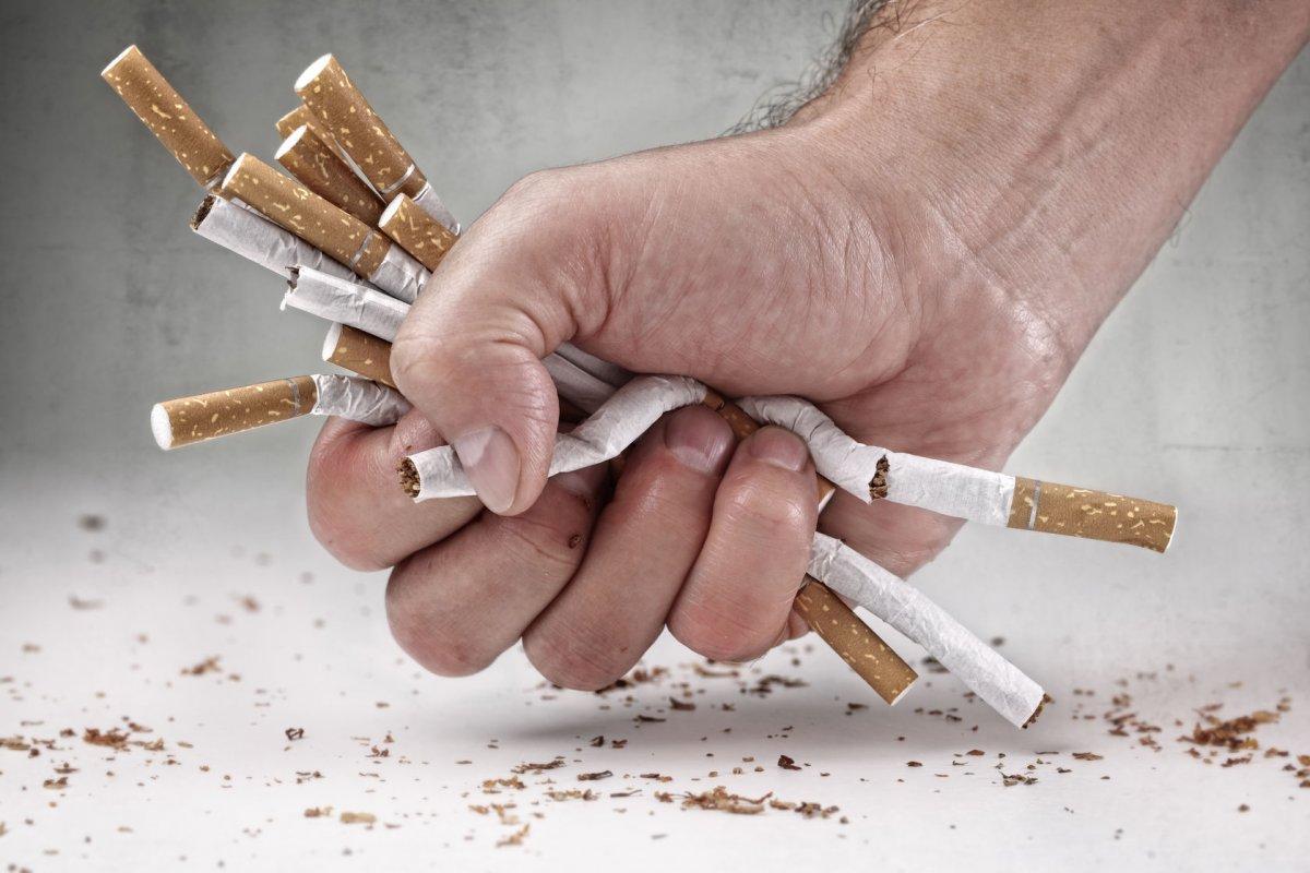 sigara asi sonrasi antikor olusumuna engel oluyor 3213