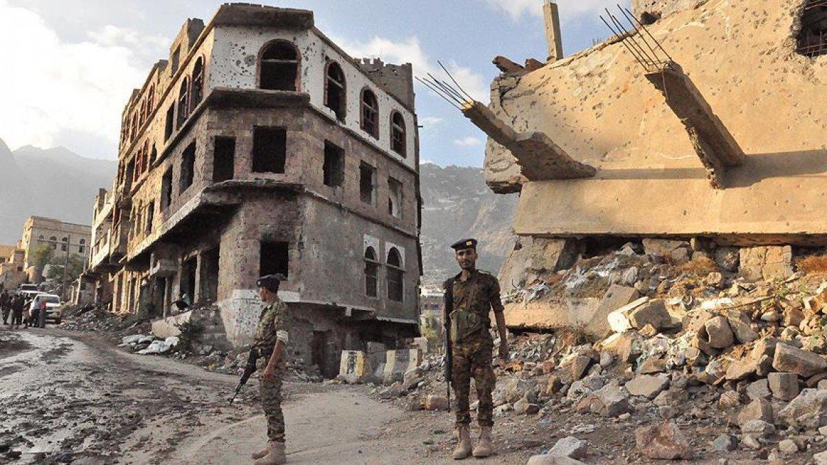 yemen 2228