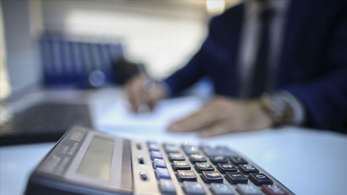 Sağlık kuruluşları e-fatura uygulamasına geçecek #2