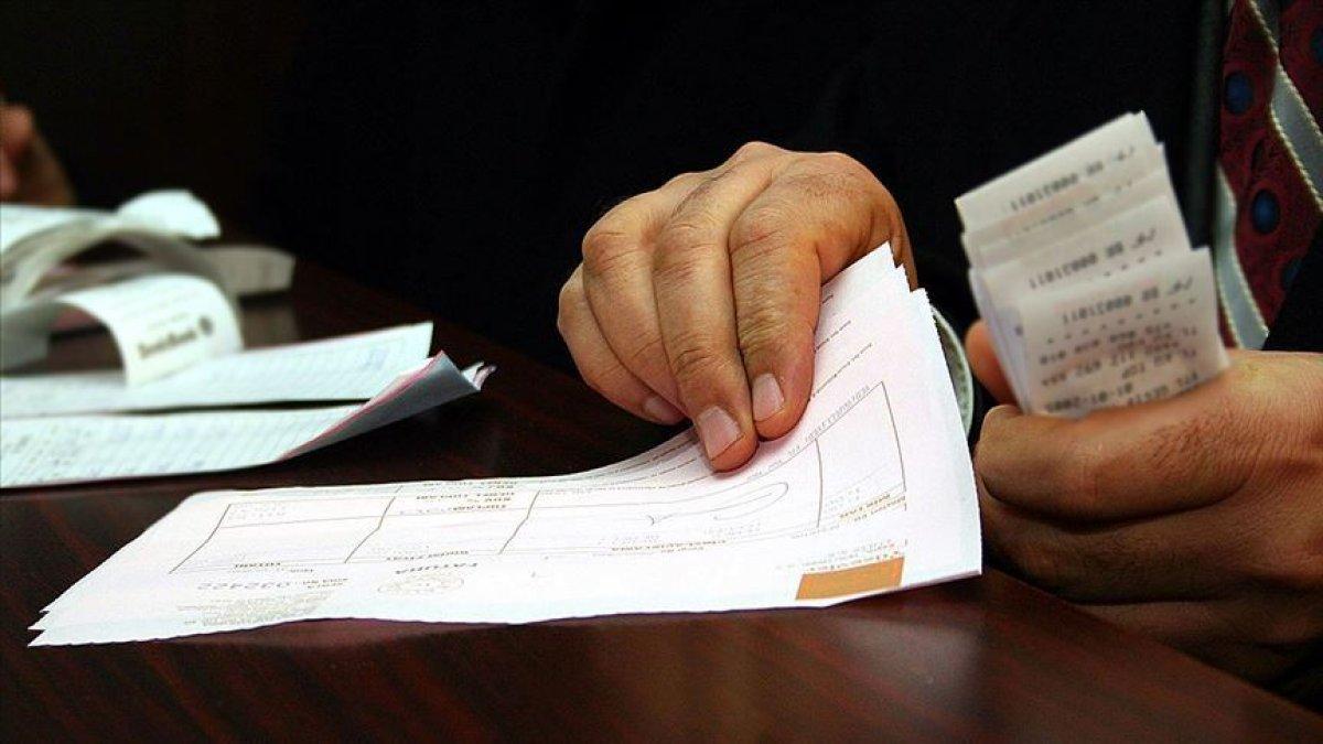 Sağlık kuruluşları e-fatura uygulamasına geçecek #3