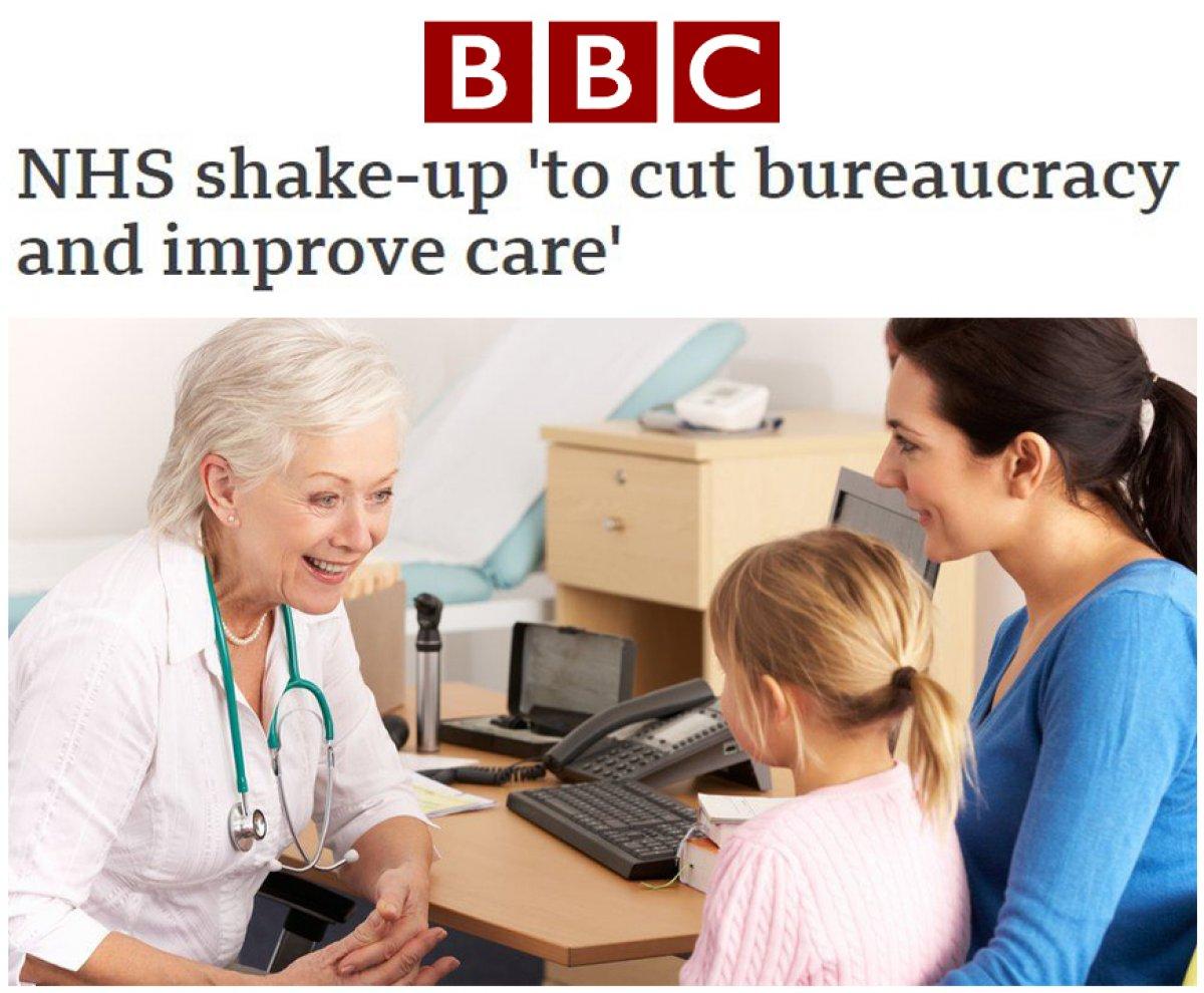 bbc 1443