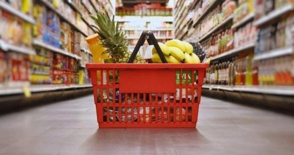 Ticaret Bakanlığı ndan marketler için yeni düzenleme #2