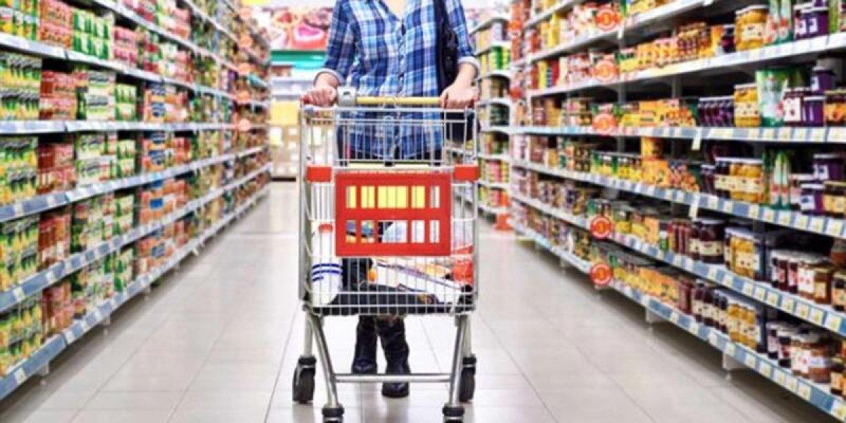 Ticaret Bakanlığı ndan marketler için yeni düzenleme #1