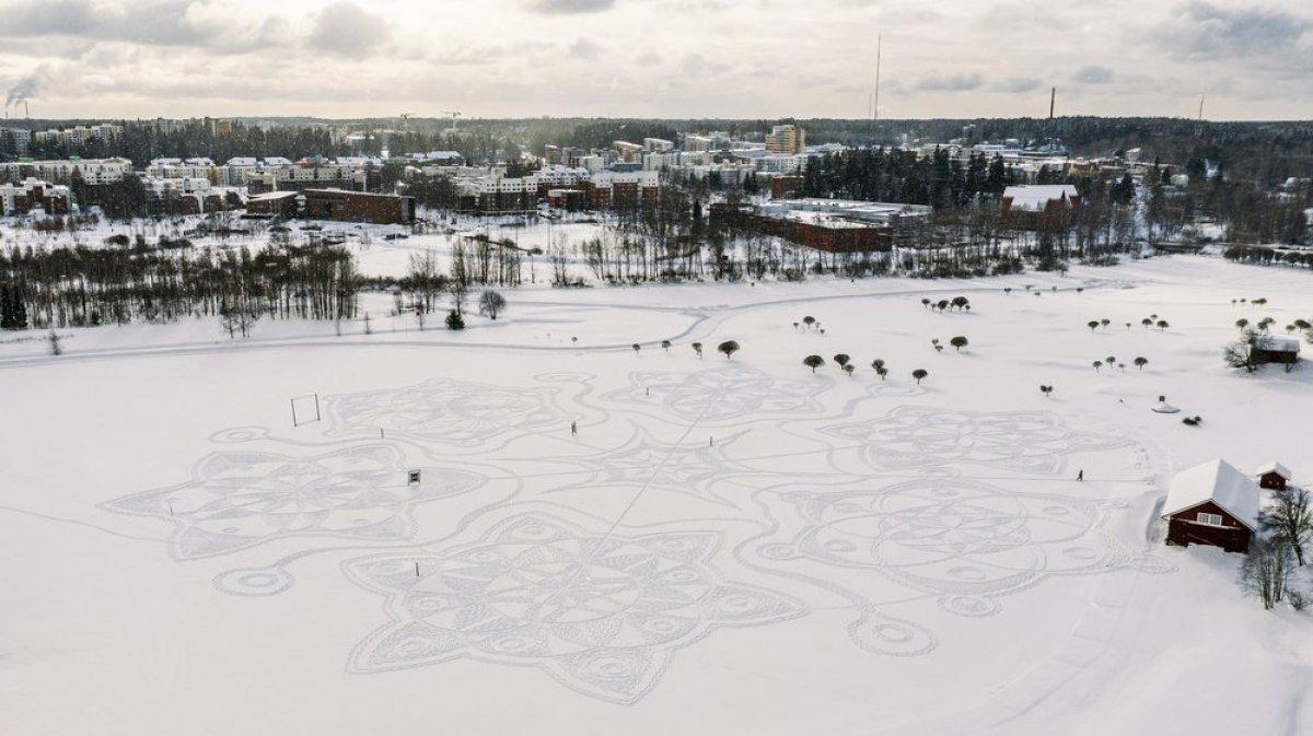 finlandiya 1257