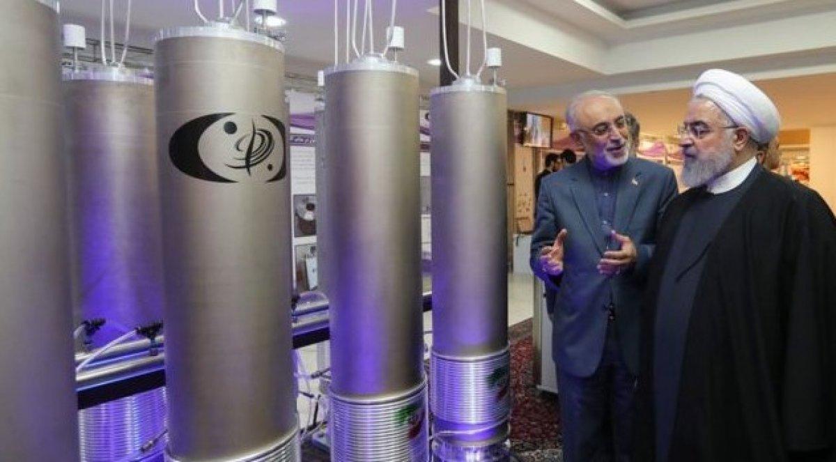 iran nukleer tesis 5087