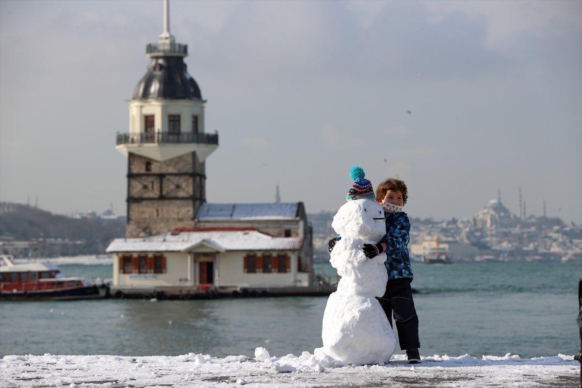 istanbul 9111