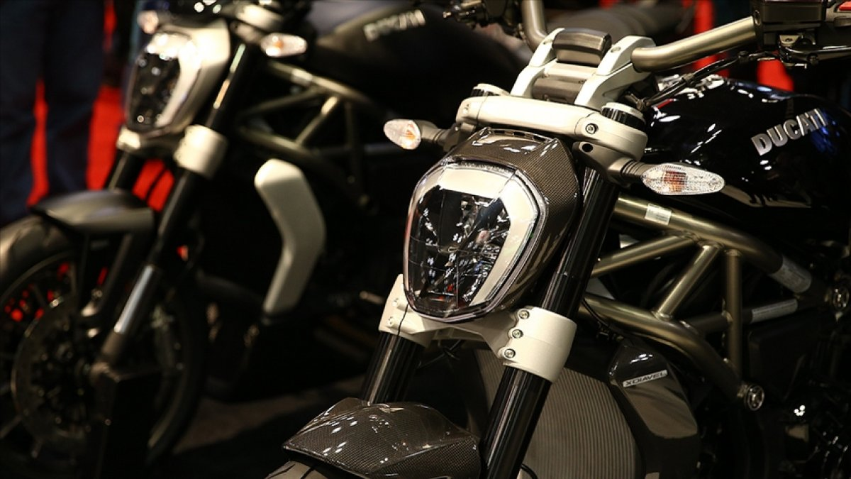 motosiklet 8794