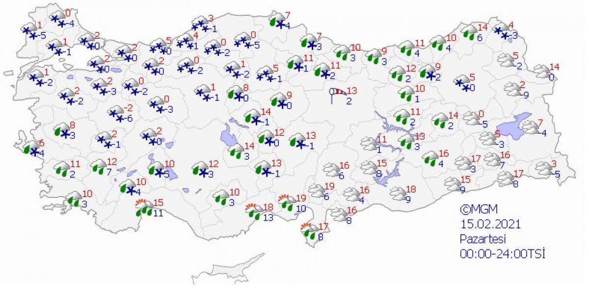 istanbul kar 9956