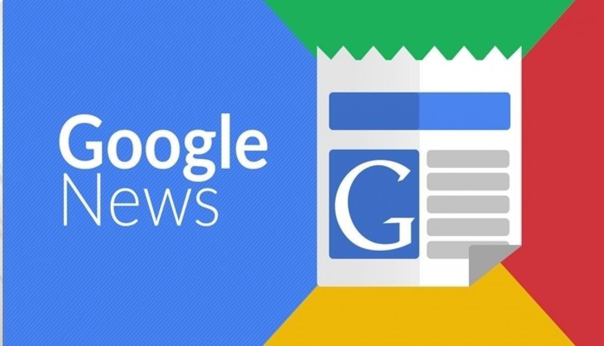 google news 3467