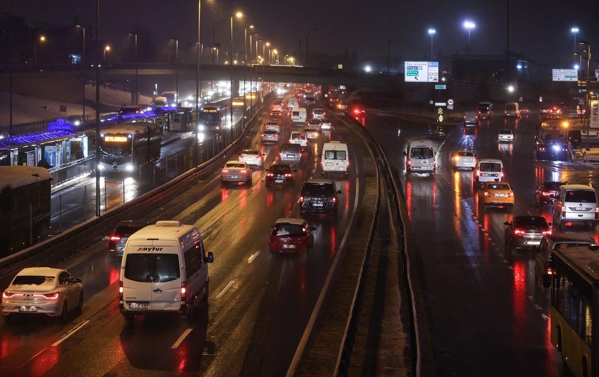 istanbul trafik 5726