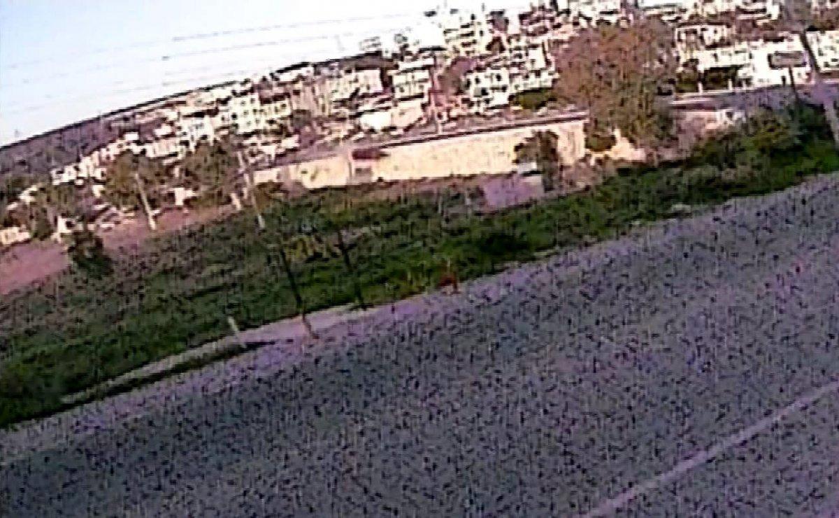 kaza kamera 4920