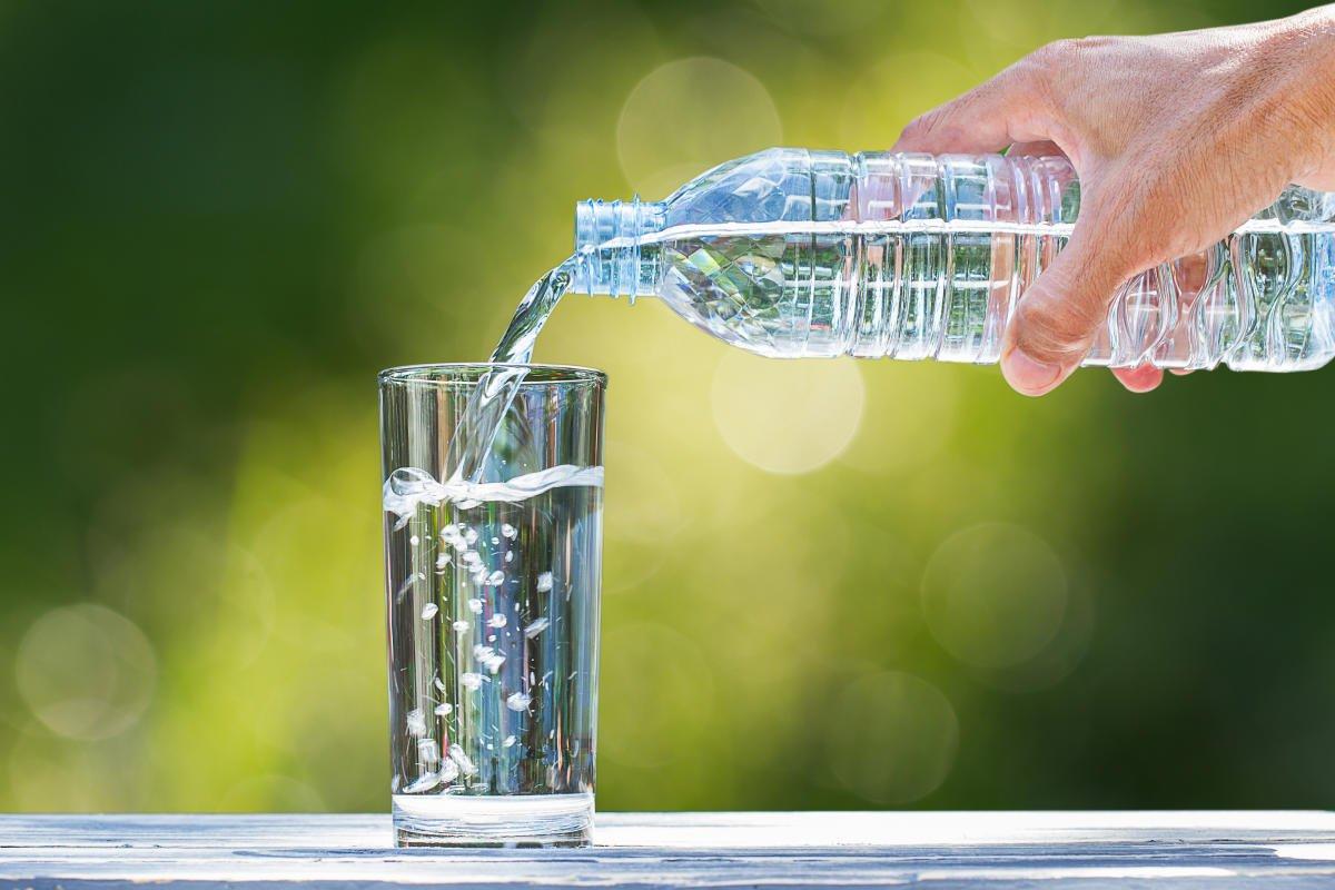 su diyetine dikkat olume neden olabilir 5012