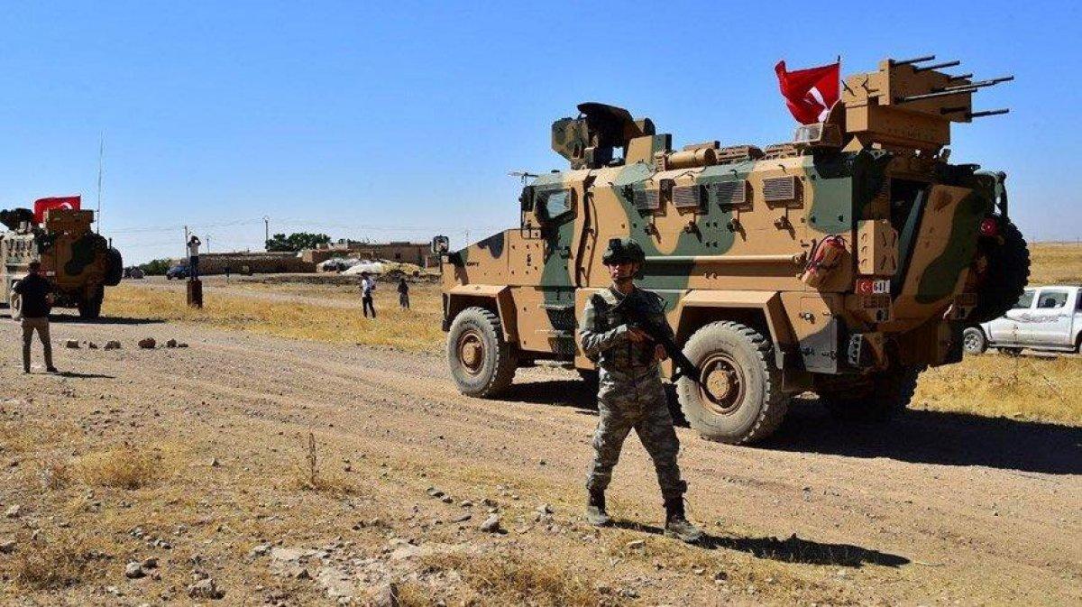 New York Times: Milyonlarca Suriyeliye yardım eden tek ülke Türkiye #3