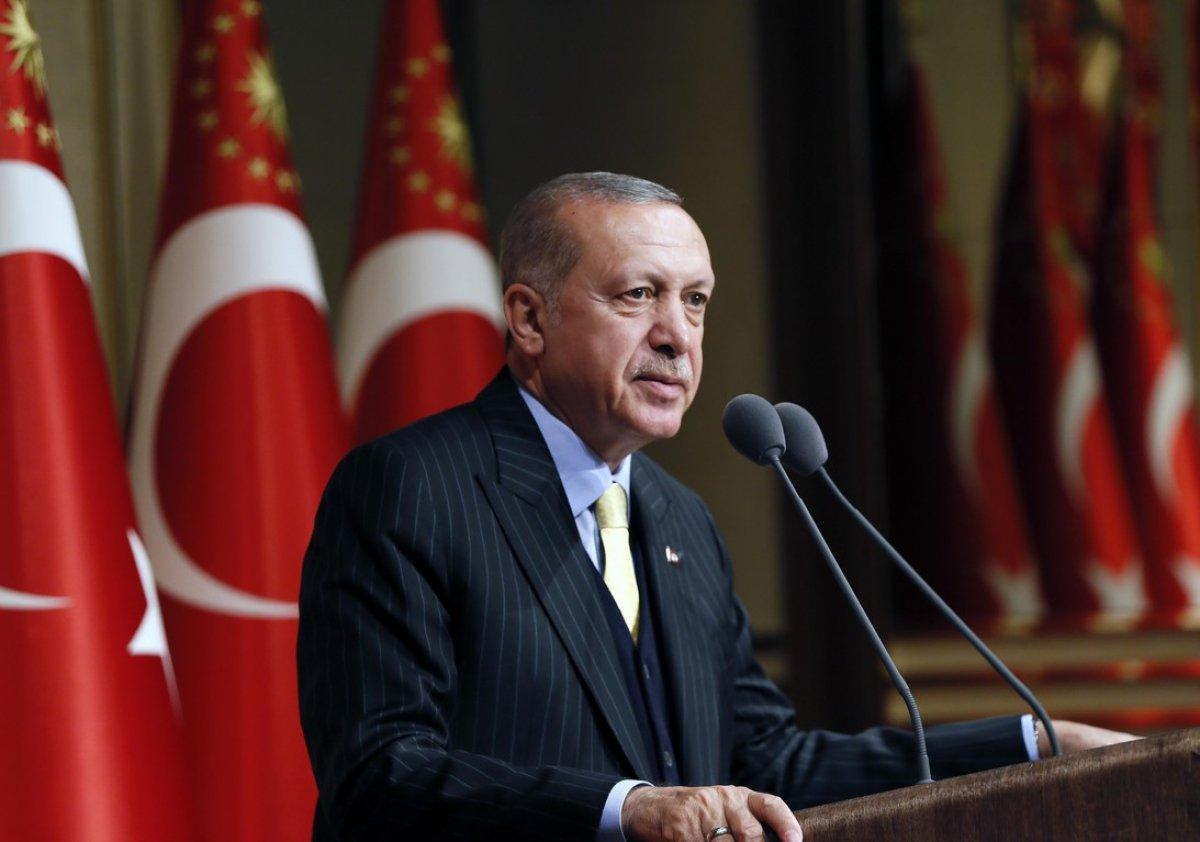 erdogan 2067