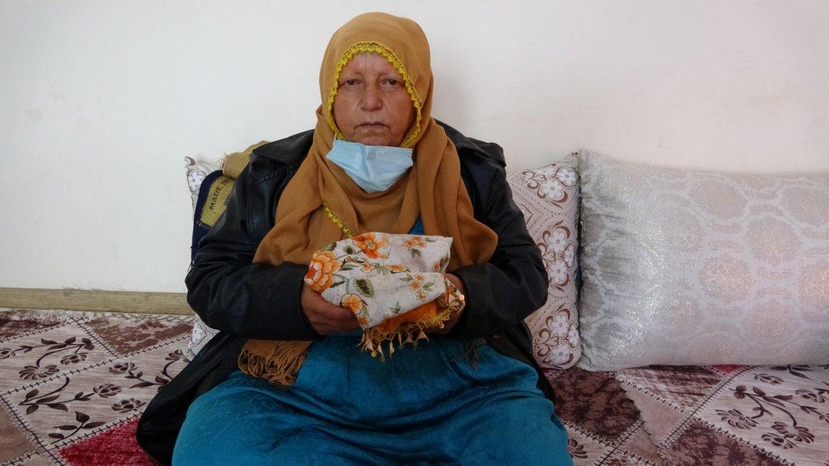 Şehit ailesinden Kılıçdaroğlu na sert tepki: Bizi hangi yüzle arıyor #3