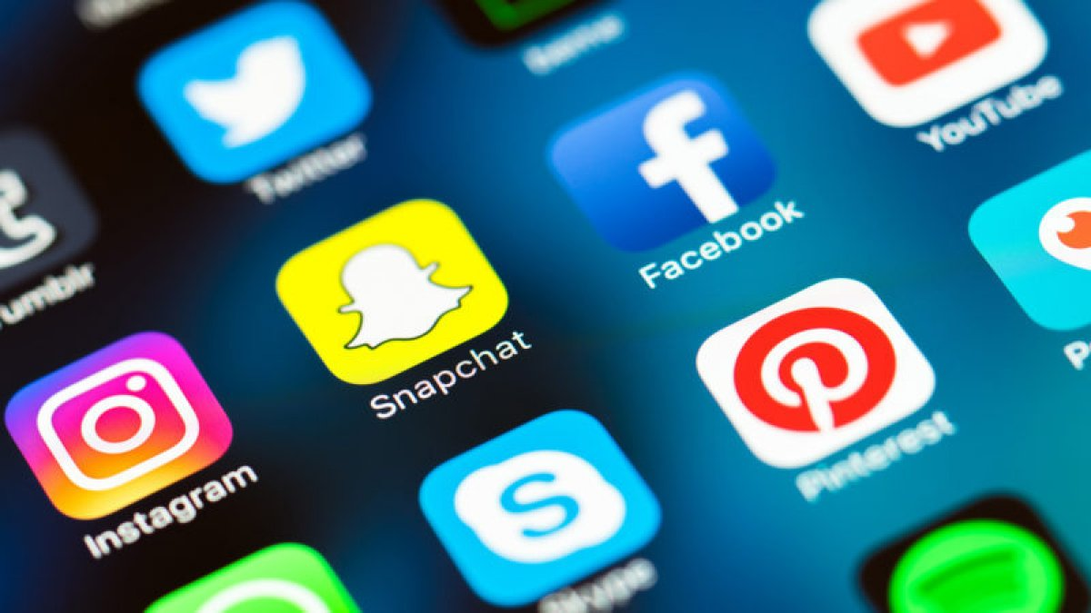 sosyal medya 6315