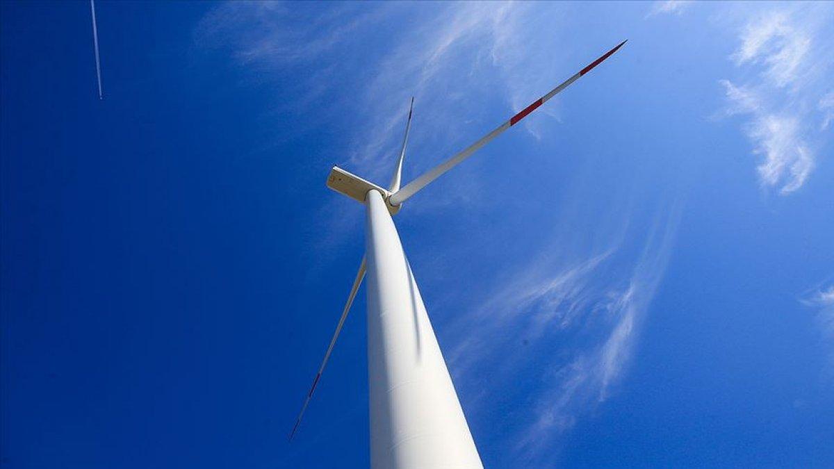 yenilenebilir enerji 7281