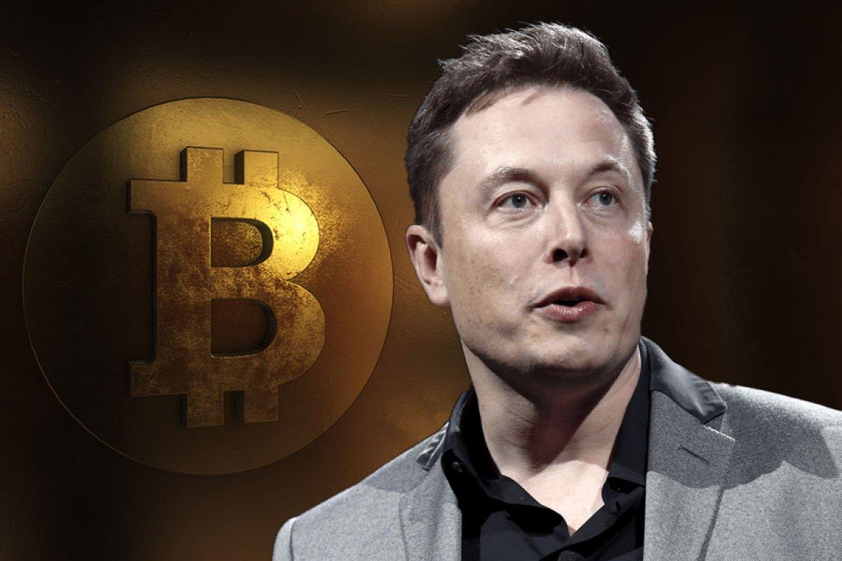 bitcoin 6411