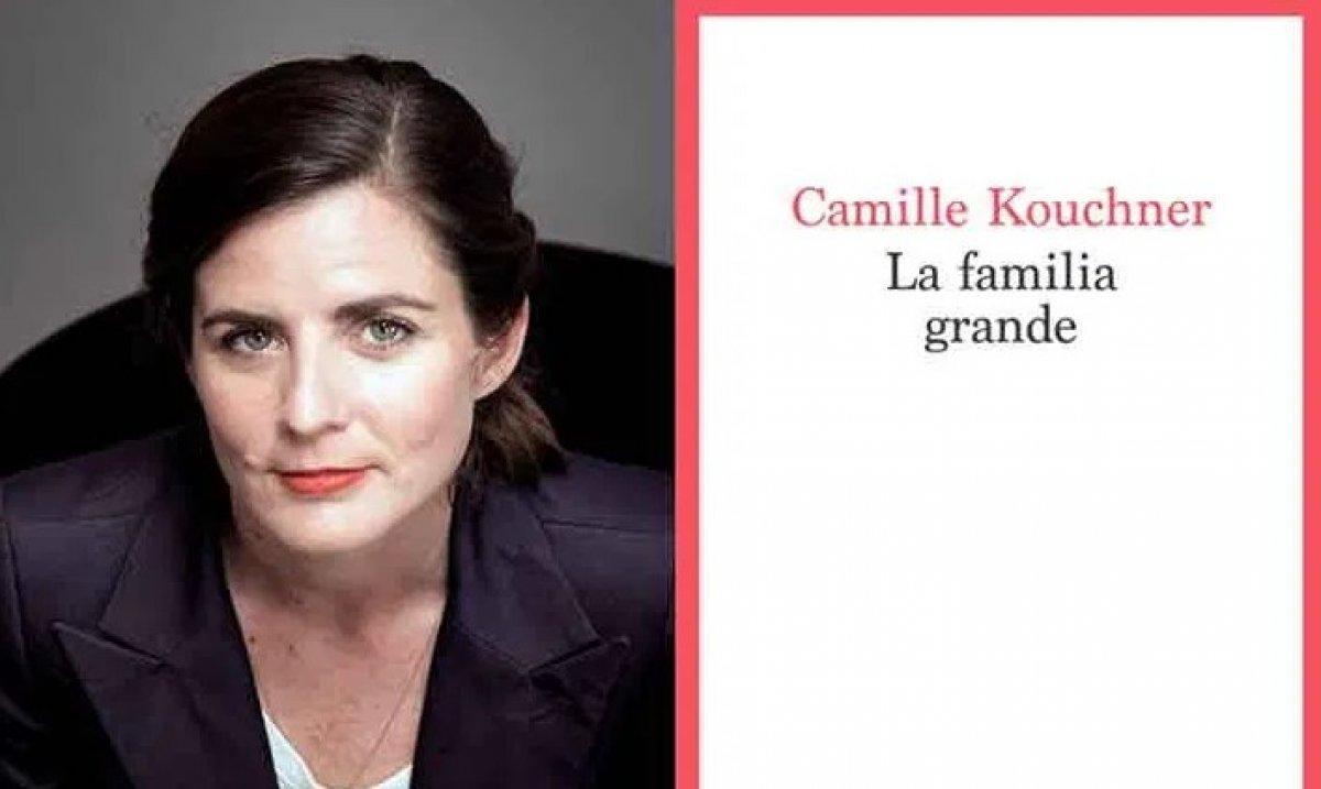 camille kouchner 9699