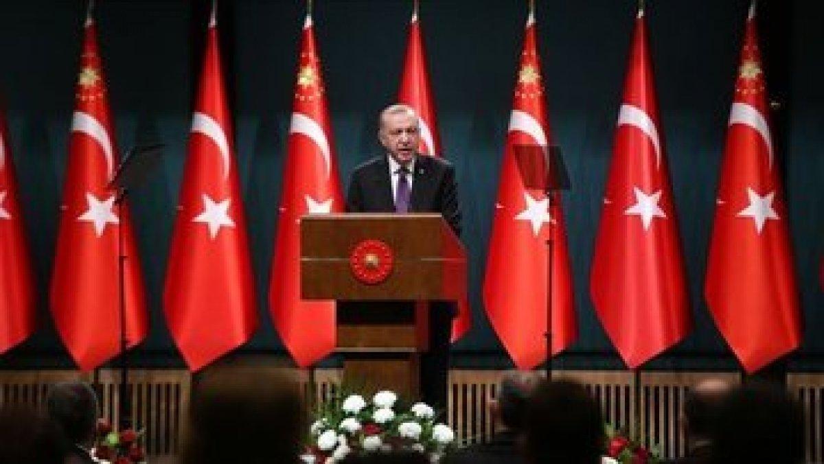 erdogan 2699