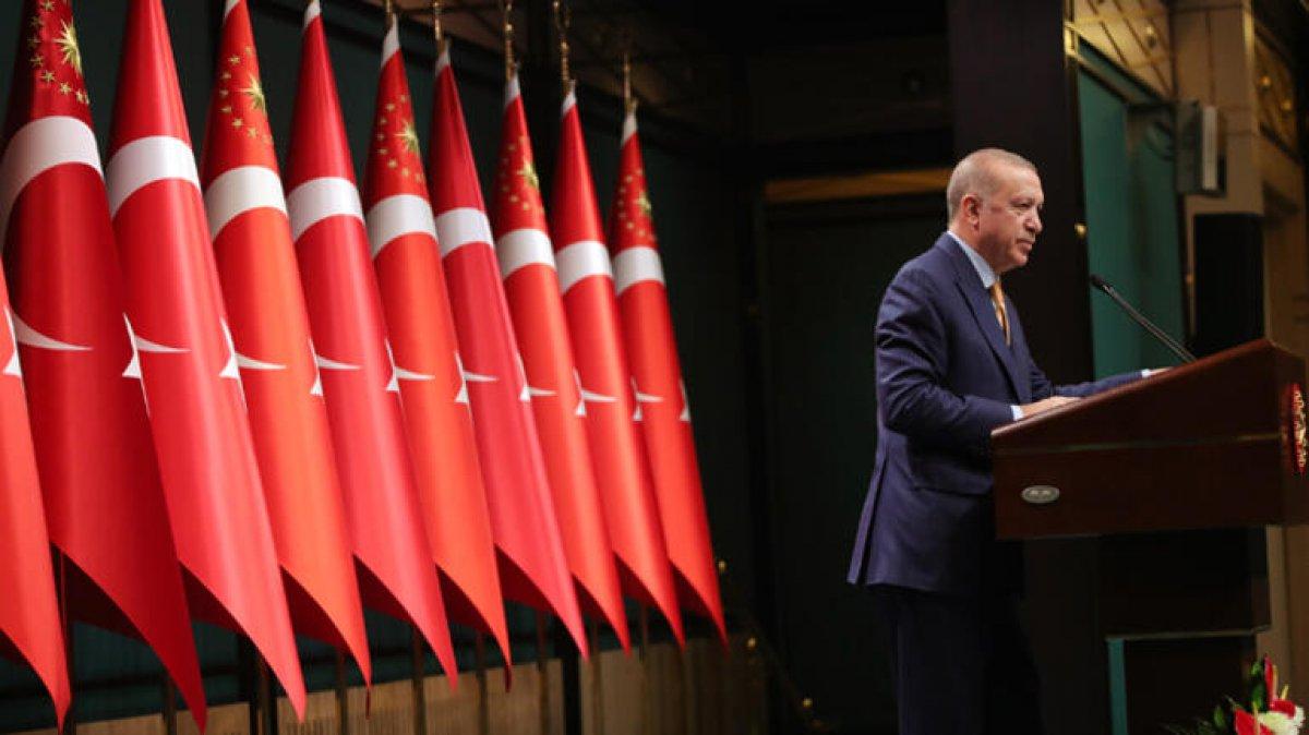 erdogan 448