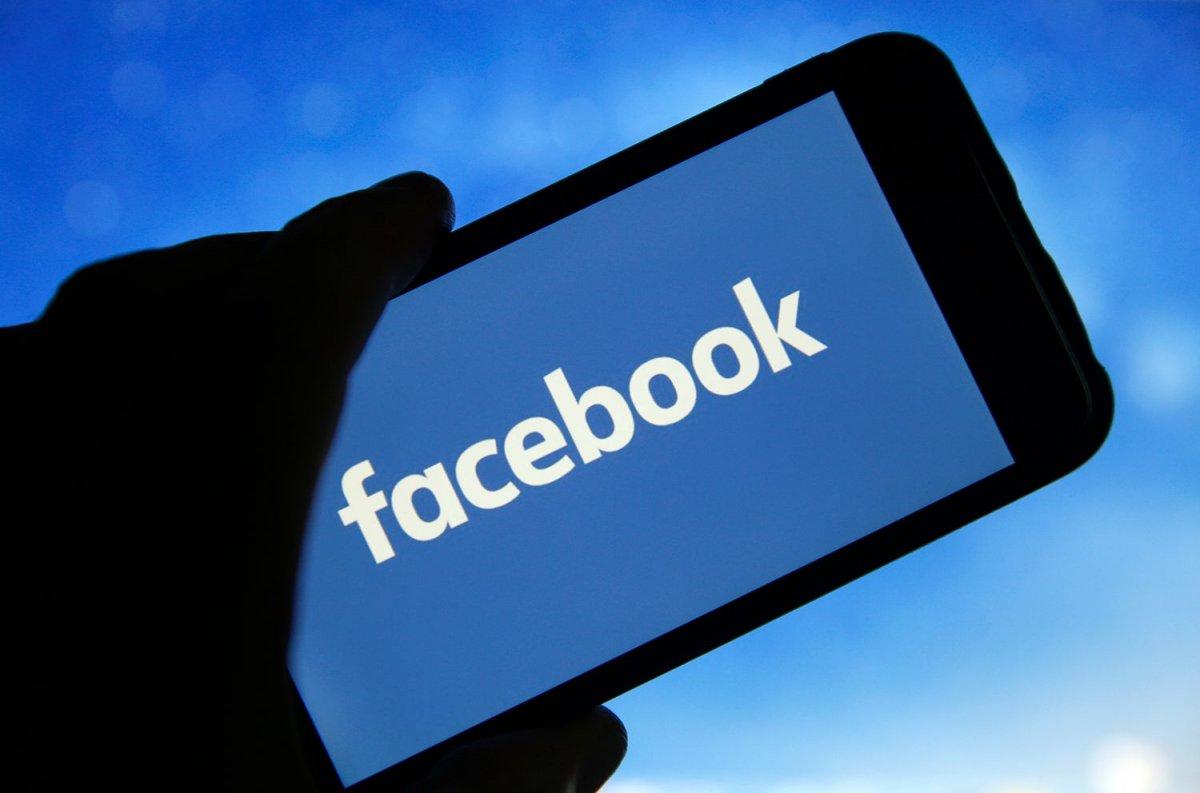 facebook 4759