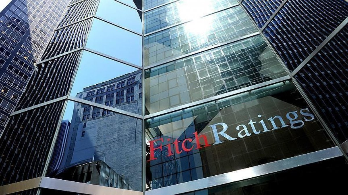 fitch 7777