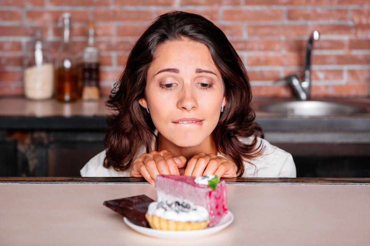 istahinizi etkileyen hormonlari dengelemenin dogal yollari 8498