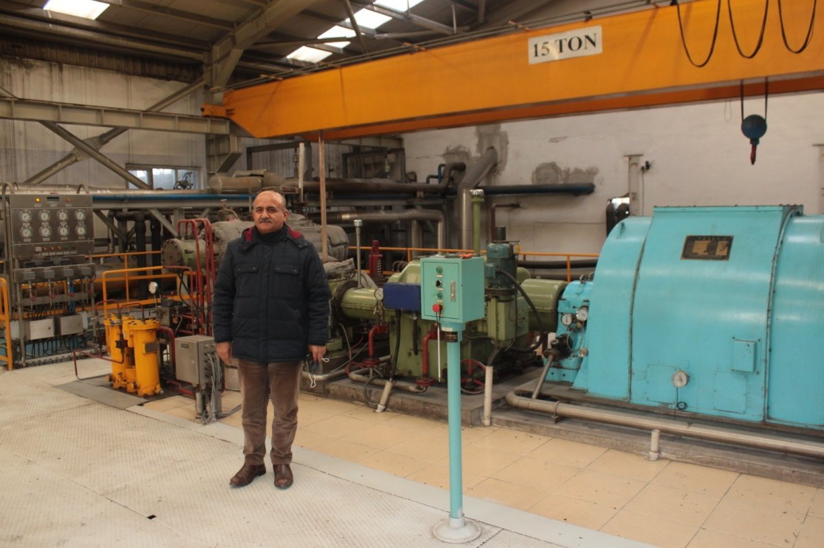 tuz fabrikasi 6584