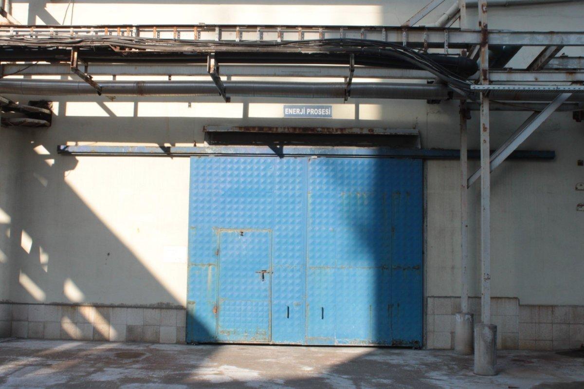 tuz fabrikasi 7738