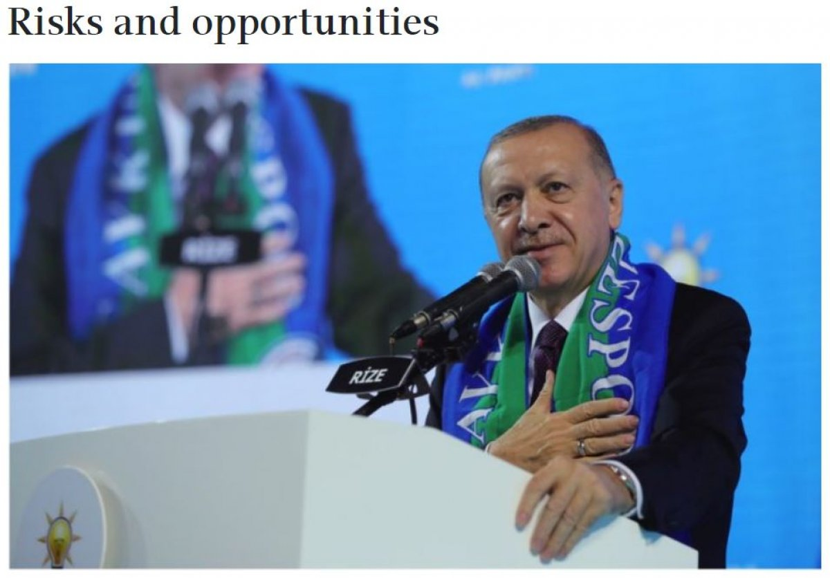 yunan basini abd yunanistani turkiyeye karsi jeopolitik agirlik olarak gorebilir 4739