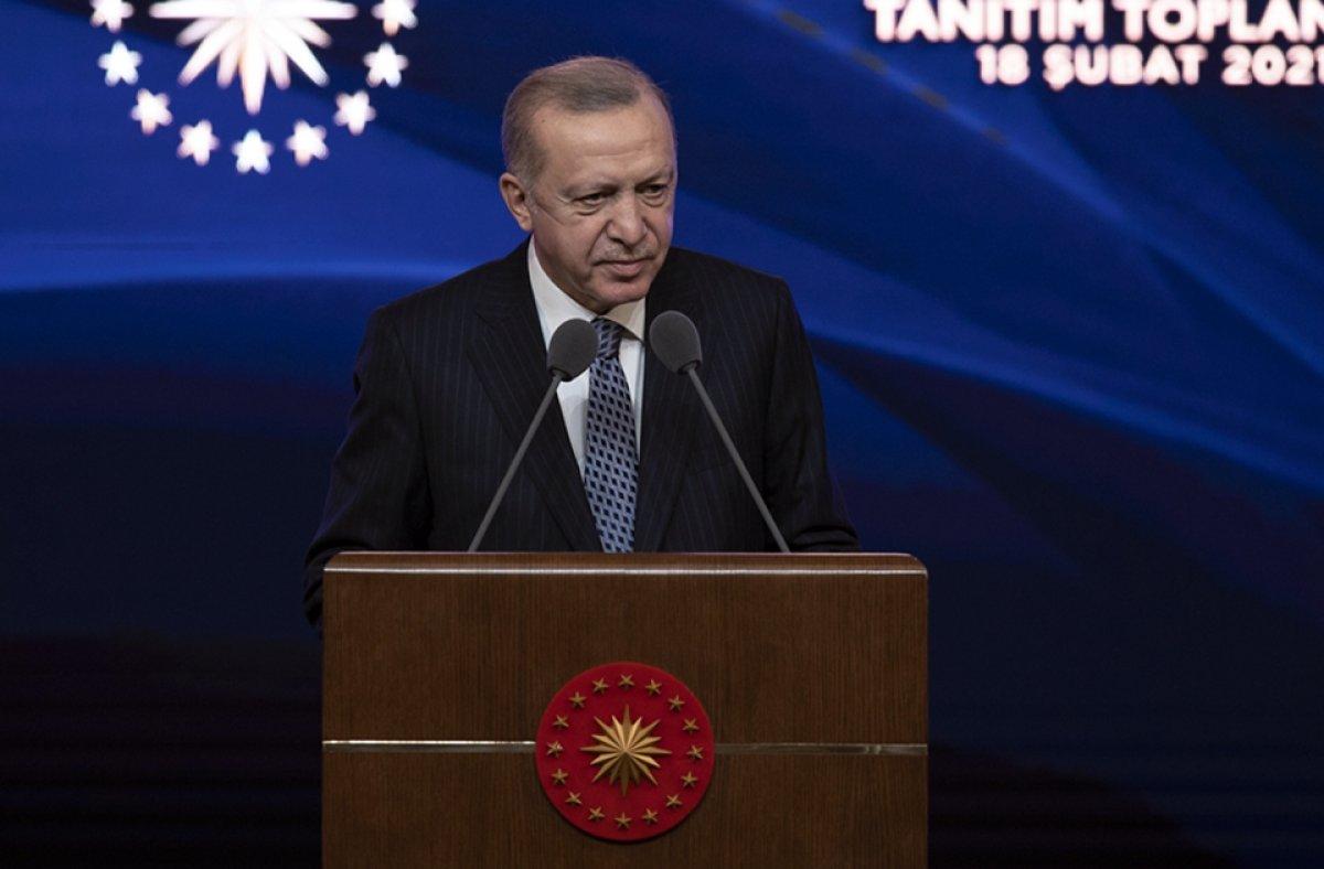 erdogan 6039