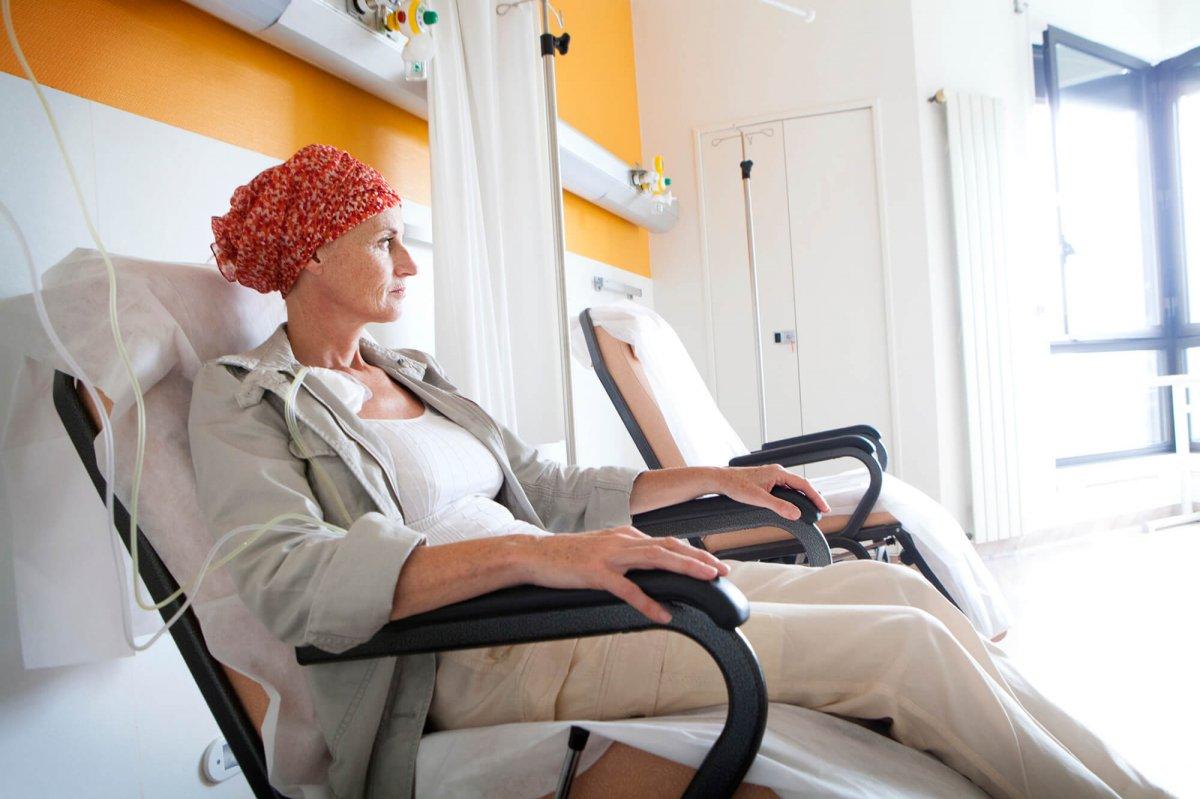 kemoterapi sirasinda enfeksiyonlardan korunmanin 9 yolu 1074