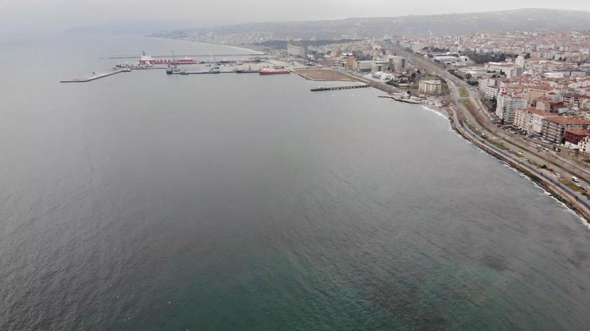 marmara 3419