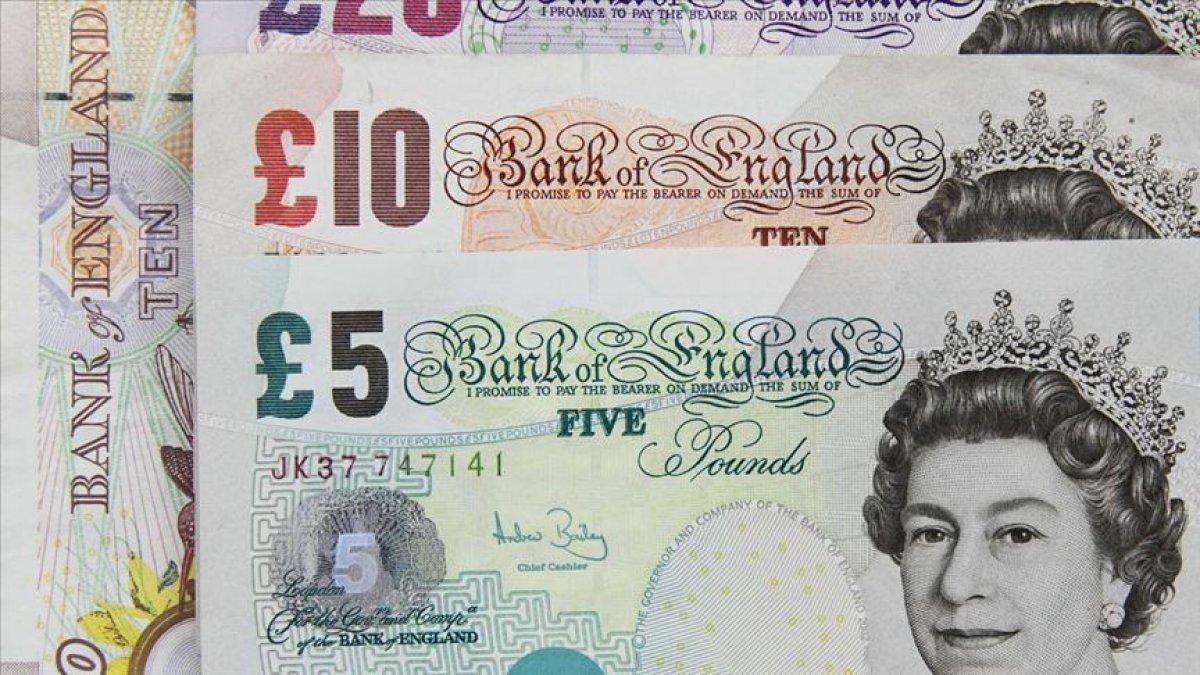 pound 647