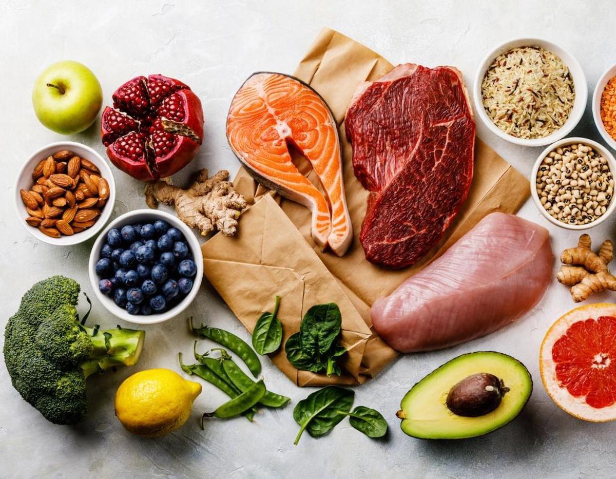 C vitamininin kanıtlanmış 7 faydası #2