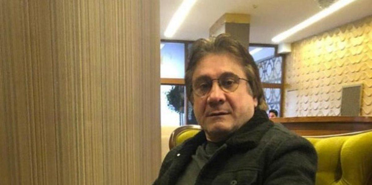 Ali Babacan ı eleştiren DEVA Partisi kurucularından Musa Malik Yıldırım a disiplin soruşturması #1