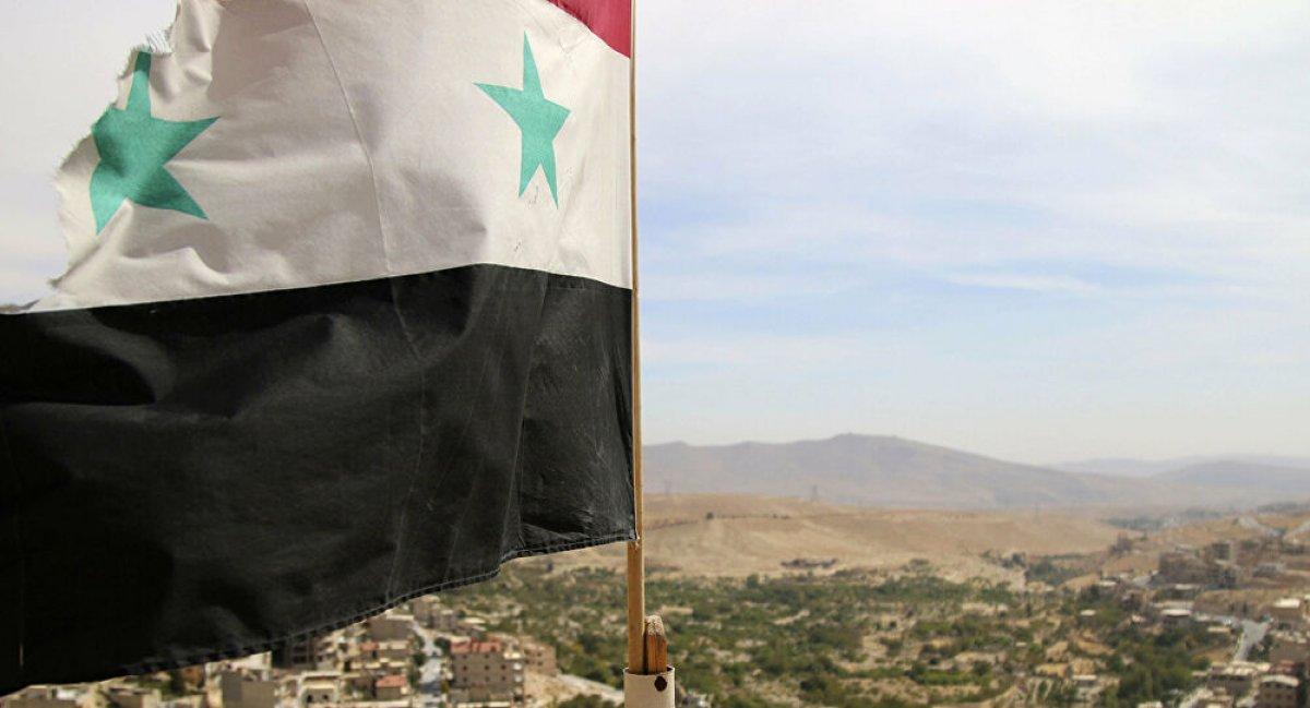 Rusya, İbdlib deki 3 kontrol noktasını bugün açıyor #1