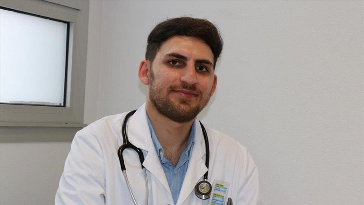 erzurumlu doktor 9054