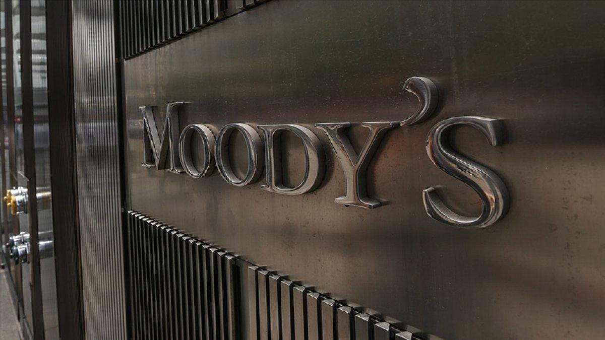 Moody s: İslami finans 2021 yılında büyümesini sürdürecek #1