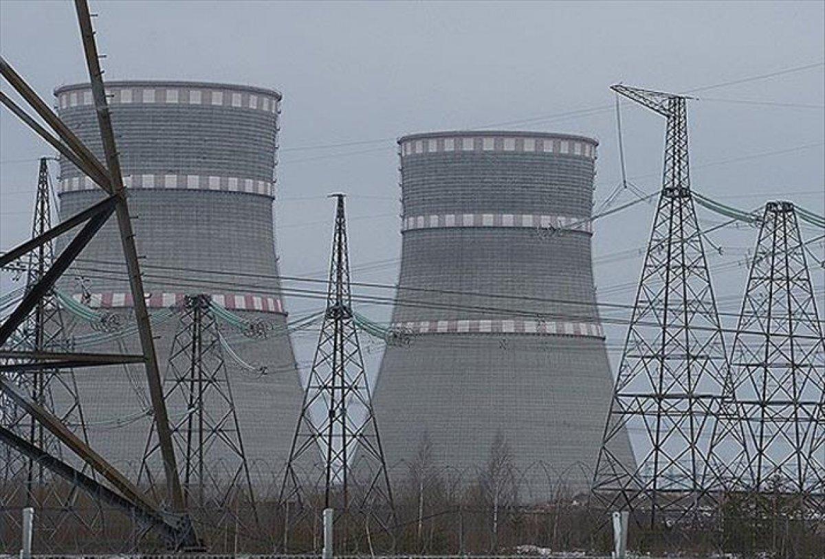 nukleer 7809