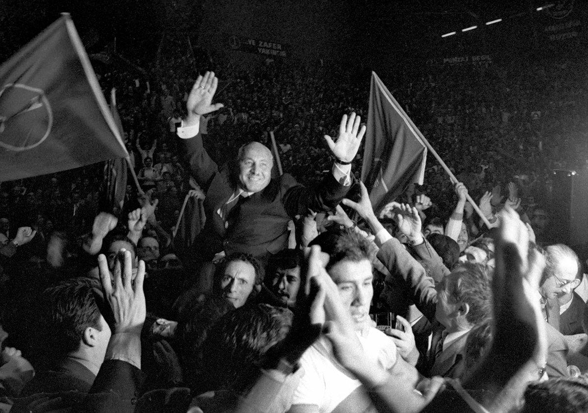 Demokrasiye postmodern darbe: 28 Şubat  #1