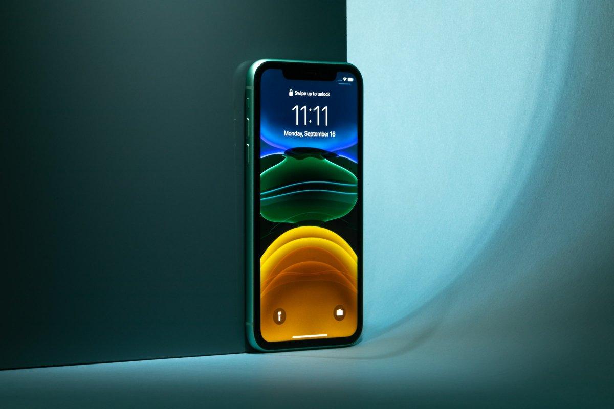 2020 nin en çok satan akıllı telefonları açıklandı #3
