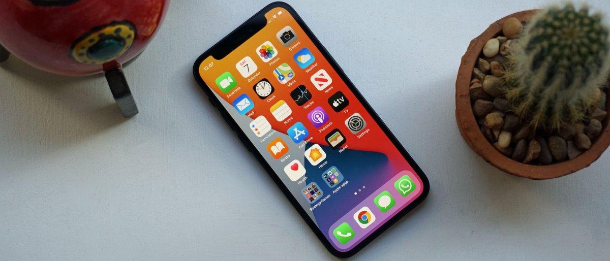 2020 nin en çok satan akıllı telefonları açıklandı #12