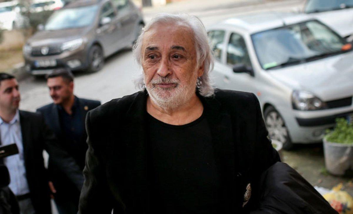 Müjdat Gezen ve Metin Akpınar, Cumhurbaşkanı na hakaret davasından beraat etti #2